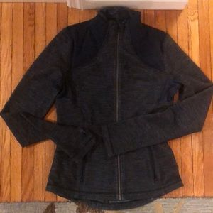 Lululemon Rare Define Jacket